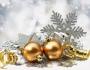 Karácsony 3 éj