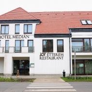 Hotel Medián