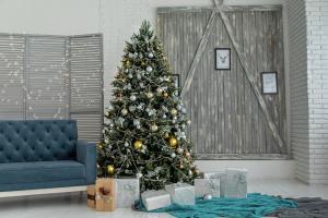 Hungarospa Karácsony 2020