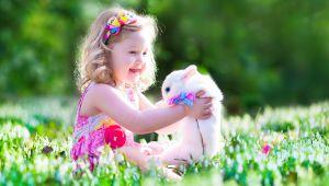 Tavaszi szünet és Húsvét