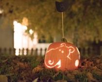Őszi szünet - Halloween extrákkal (min. 2 éjszaka)