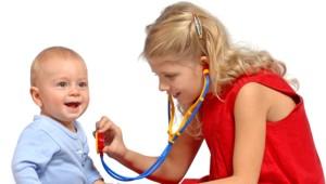 Gyakorlati megoldások gyerekkori vészhelyzetekre