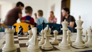 Sakkmatyi hét (sakkovi és suli) - akár 20% kedvezménnyel
