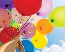Kolping Hotel 21. születésnapi hétvége - akár gyerekeknek féláron!