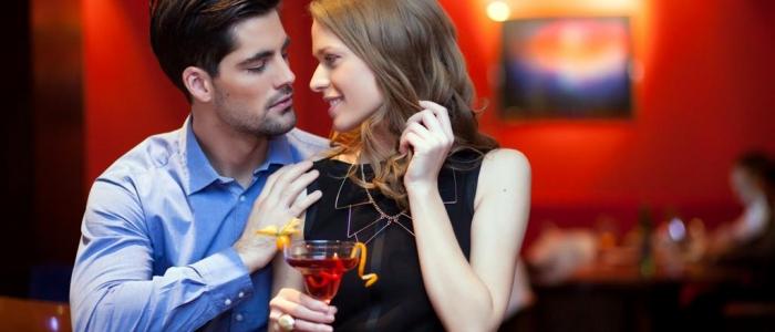 Szívek randevúja