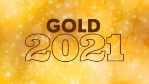 Gold Szilveszter