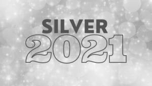 Silver Szilveszter